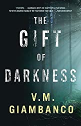 The Gift of the Darkness