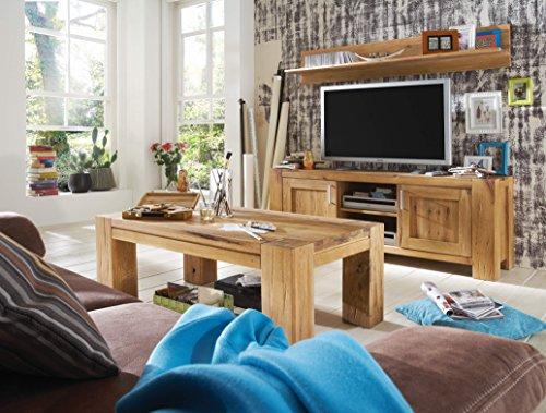 SIT SIT-Möbel Rustic
