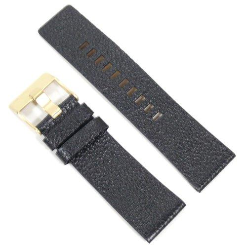 diesel-banddz1431-cinturino-per-orologio