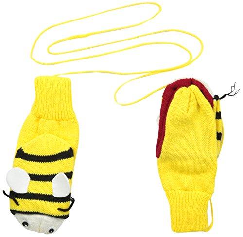 kidorable-original-gebrandmarkt-biene-handschuhe-fur-madchen-jungen-kinder-gross