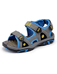 Jack Wolfskin Sandale
