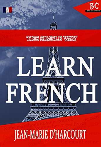 the-simple-way-to-learn-french-english-to-french-edition-the-simplest-way-to-learn-french-book-1-eng