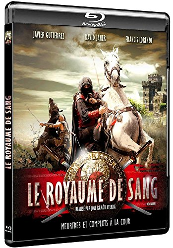 laigle-rouge-blu-ray