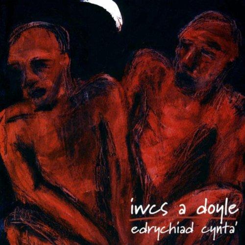edrychiad-cynta