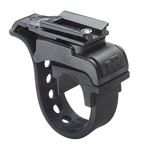 Price comparison product image NiteRider Handlebar Mount for Lumina & Mako Series Lights by NiteRider