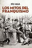 Image de Los mitos del franquismo (Historia)