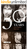 Bob Dylan: The Playboy Interviews (Singles Classic) (50 Years of the Playboy Interview) (English Edition)