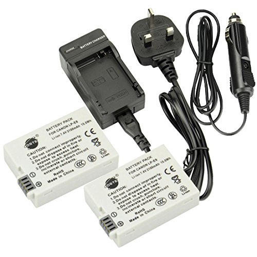dste-2pcs-lp-e8-rechargeable-li-ion-battery-charger-dc99u-for-canon-eos-550d-eos-600d-eos-rebel-t2i-