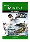 Fishing Sim World   Xbox One - Download Code