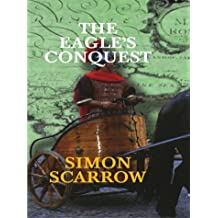 The Eagle's Conquest (Thorndike Adventure)