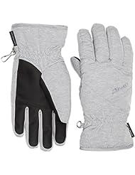 Ziener Kara Lady Glove Gants de ski