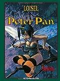 Peter Pan, tome 6 - Destins