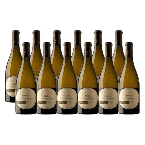 Gramona Sauvignon Blanc - Vino Blanco - 12 Botellas