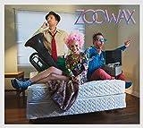 Zoowax von Zoowax