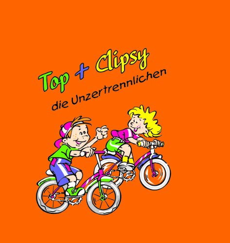 "Kunstdarm Nalo top gelb Kaliber 45/22 Druck: ""Top + Clipsy"""