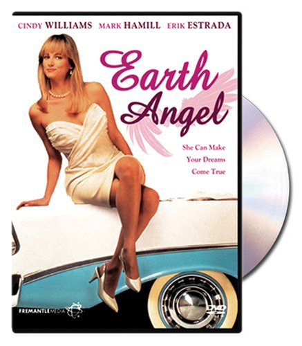 Earth Angel [Import USA Zone 1]
