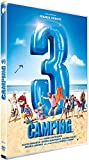 Camping 3 [FR Import]