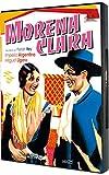 Morena Clara [DVD]