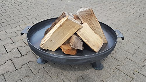 *Feuerschale Ø 60 cm*