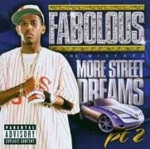 More Street Dreams