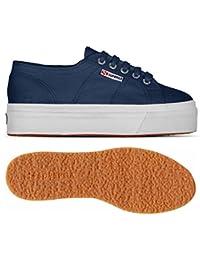 Superga S0001L0 - Zapatillas para mujer