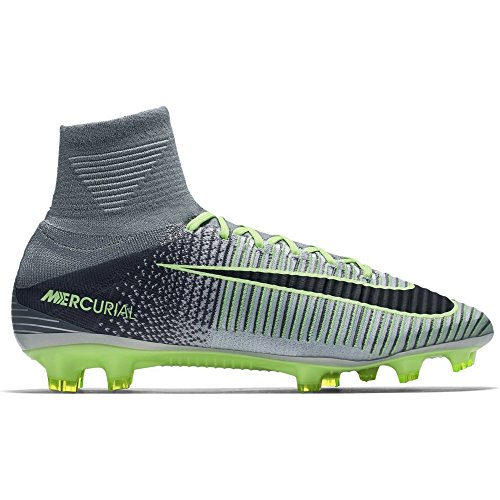 Nike Mercurial Superfly V FG - Sparck Brilliance Pack