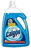 Calgon 2in1 Wasserenthärter-Gel - 2.25L - 4x