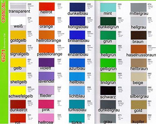 klebefolie-oracal-orafol-hochleistungsfolie-plotterfolie-mobelfolie-wunschfarbe-63-x-100cm-je-laufme