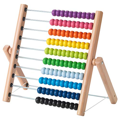 IKEA ASIA Mula Abacus