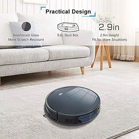 1800PA-Robot-Aspiradora-3-En-1-Fregona-Seca-Mojada-WiFi-Mapa-De-Navegacin-Memoria-Inteligente-Anti-Colisin