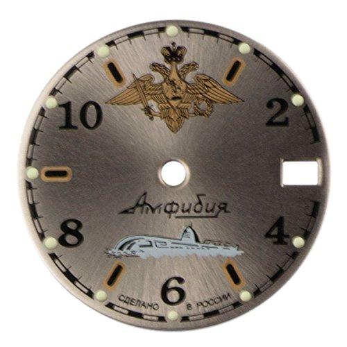 vostok-392-dial-de-vostok-relojes-de-anfibios