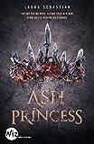 Ash Princess – tome 1 (A.M.ROMANS ADOS)