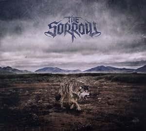 The Sorrow (Digipak)