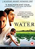 Water [DVD]