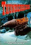 ITV GRANADA VENTURES Thunderbirds Volume 8 [DVD]