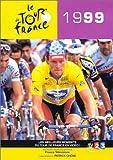 Le Tour de France 1999 [FR Import]