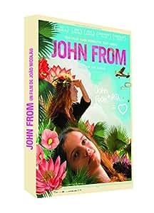John From [Edizione: Francia]