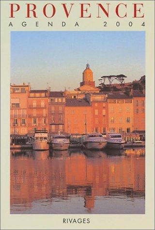 Provence : Agenda 2004