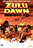 Zulu Dawn [UK Import] kostenlos online stream