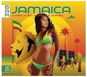 Bar Jamaica