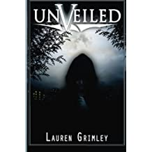Unveiled: Volume 2 (The Alex Crocker Series)