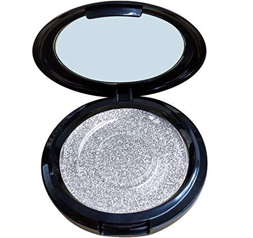 GreatFunWimper Fall Aufbewahrungsbox Wimpern Magnetische Und Nicht Magneten Falsche Wimpern Aufbewahrungsbox Make-Up Kosmetikspiegel Fall Veranstalter