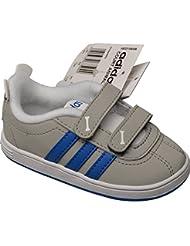 adidas court Animal inf–CLONIX/Blue/Lead