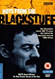 Boys From The Blackstuff [3 DVDs] [UK Import]