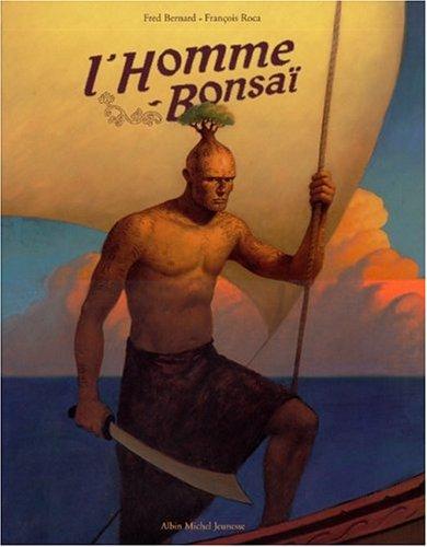 """<a href=""""/node/11368"""">L'Homme Bonsaï</a>"""