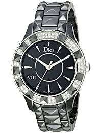Christian Dior CD1241E0C001 - Reloj
