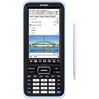 Casio Classpad II FX-CP400 Calculatrice Graphique