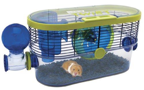 Habitrail Cage Twist pour Petits Animaux
