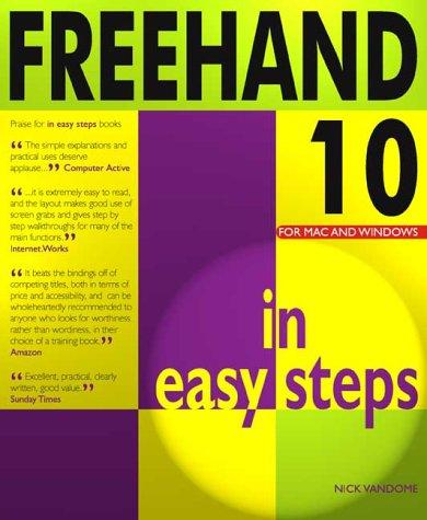 freehand-10-in-easy-steps-in-easy-steps-series