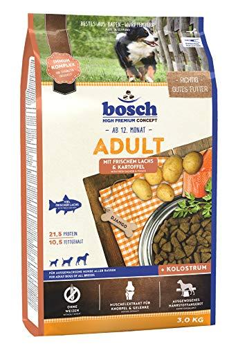 bosch-HPC-Adult-mit-frischem-Lachs-Kartoffel-Hundetrockenfutter-fr-ausgewachsene-Hunde-aller-Rassen